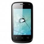 Movil Android DualSIM libre Ibold